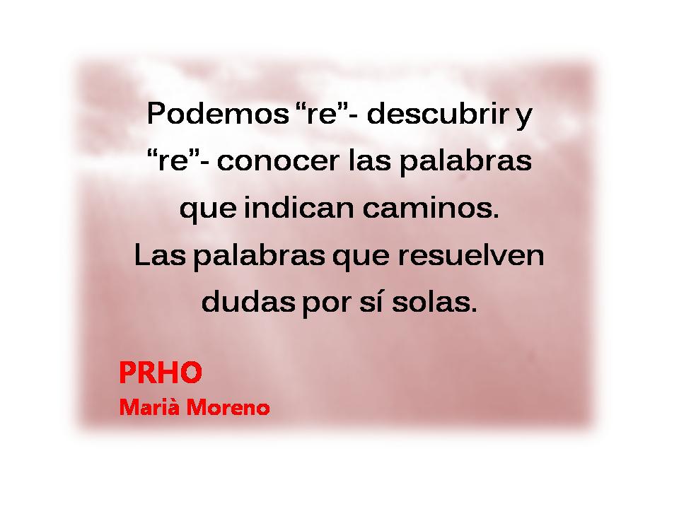 PRHO 2 - 12.02.15