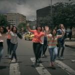 22. Mujeres Alianza